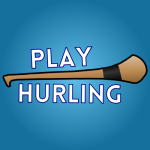 Profile picture of Play Hurling