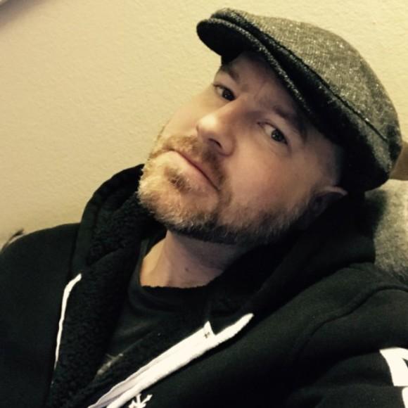 Profile picture of Daniel Casey