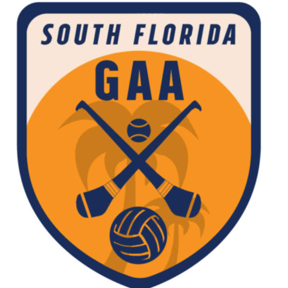 Home South Florida Gaa Play Hurling