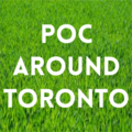 Group logo of Hurling Poc-Around Toronto