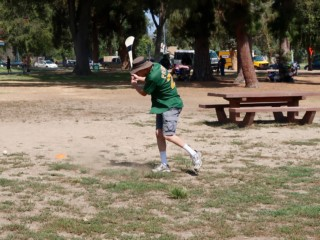 North Hollywood Hurling Camogie 9